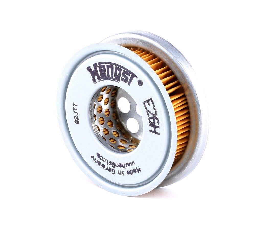 Acheter Filtre hydraulique direction FEBI BILSTEIN 03423 à tout moment