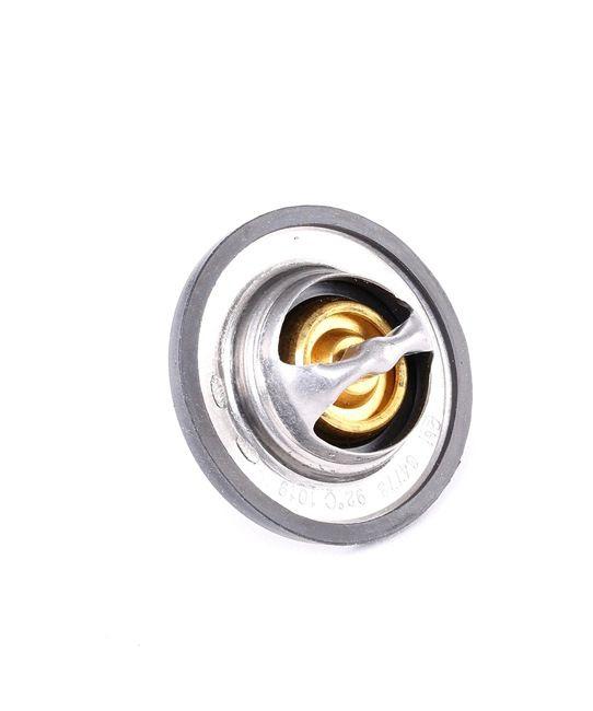 FEBI BILSTEIN Termóstato, líquido de refrigeração 04773