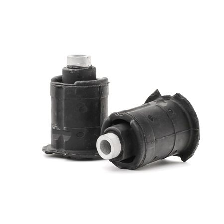 buy Axle bushes 04911 at any time
