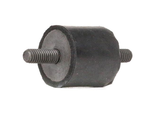 Halter, Luftfiltergehäuse 07606 — aktuelle Top OE 116 988 0511 Ersatzteile-Angebote