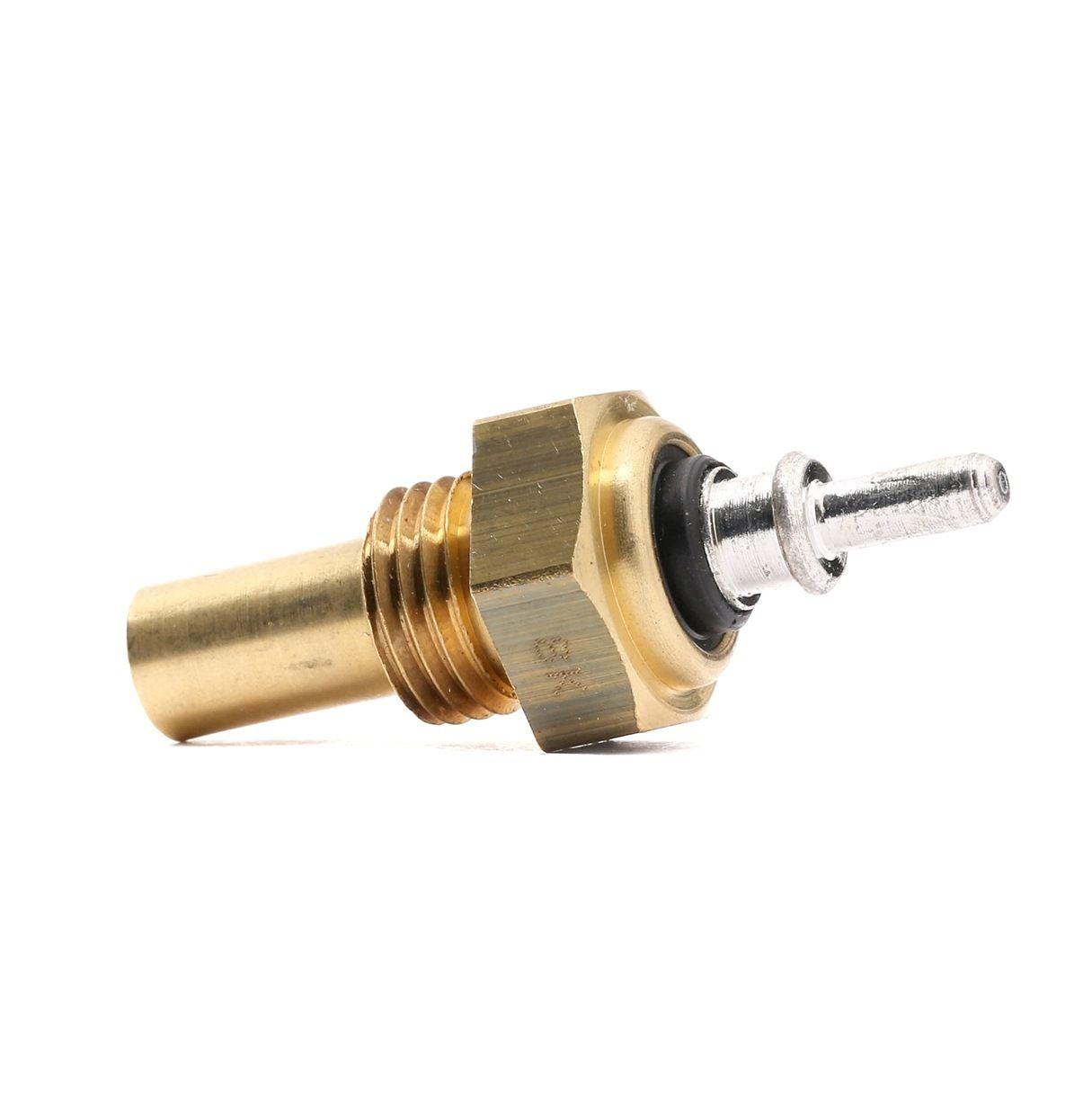 Køb FEBI BILSTEIN Sensor, kølevæsketemp. 08668 lastbiler