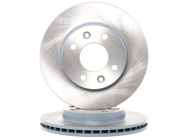 Reparatursatz, Lenkgetriebe 09072 Clio II Schrägheck (BB, CB) 1.5 dCi 65 PS Premium Autoteile-Angebot