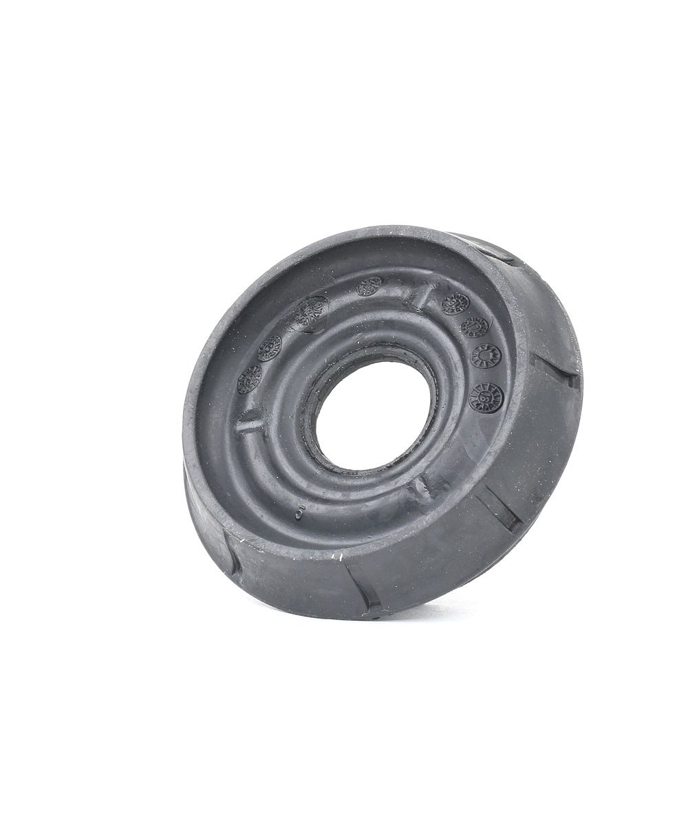 FEBI BILSTEIN 09188 (Ø: 72,0, 96,0mm) : Amortissement Twingo c06 2005