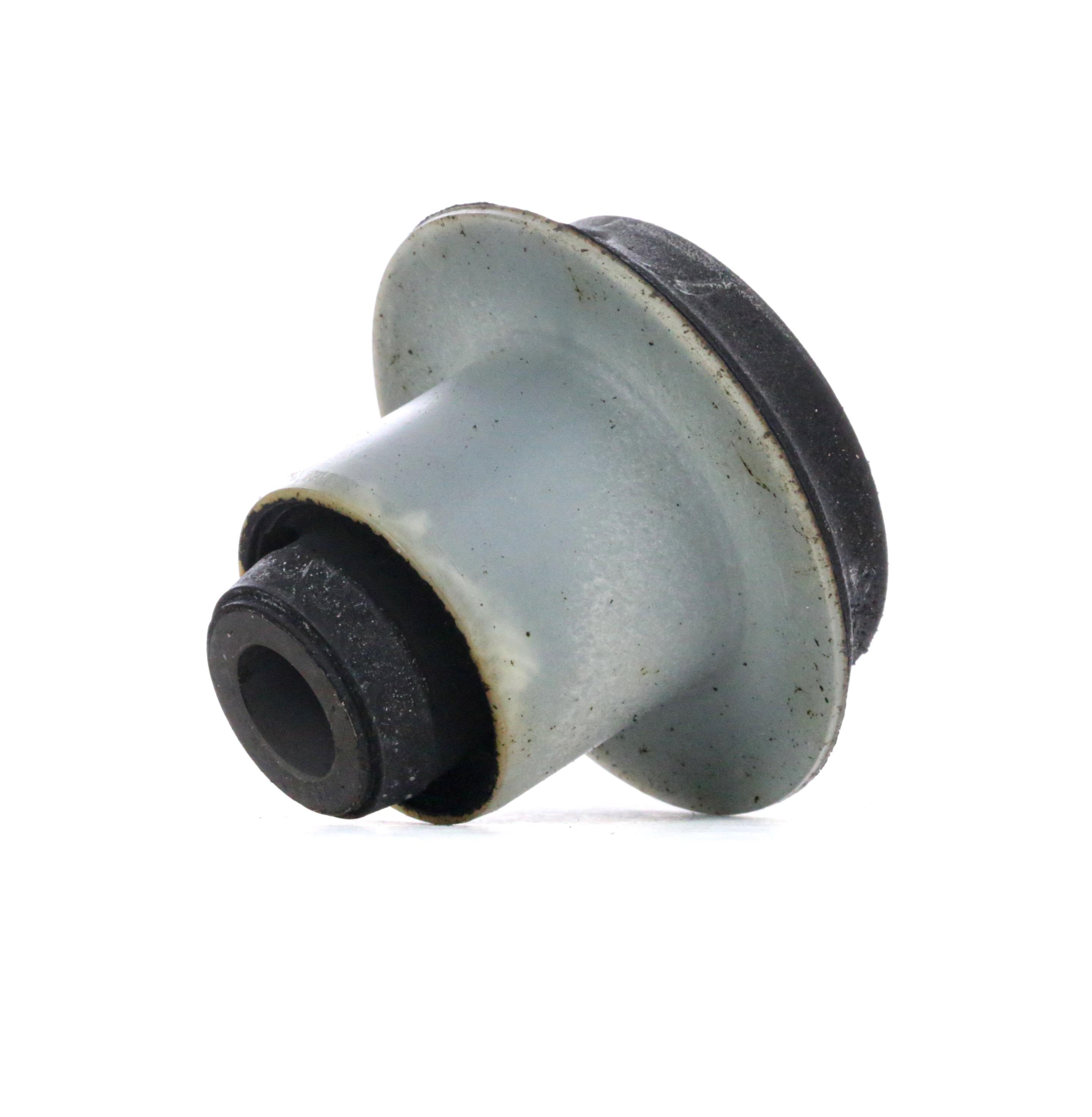 FEBI BILSTEIN: Original Hinterachslager 09377 (Innendurchmesser: 12,0mm, Ø: 32,0mm)