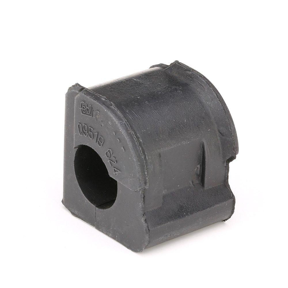 FEBI BILSTEIN: Original Stabigummis 09519 (Innendurchmesser: 17,0mm)