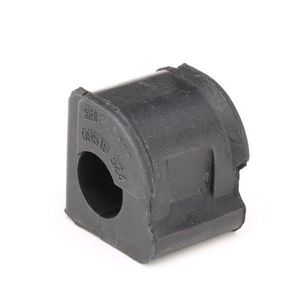 FEBI BILSTEIN: Original Stabibuchsen 09519 (Innendurchmesser: 17,0mm)