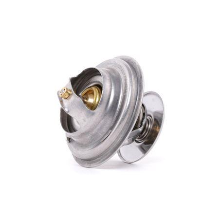 Thermostat, Kühlmittel 09671 — aktuelle Top OE 110.200.09.15 Ersatzteile-Angebote