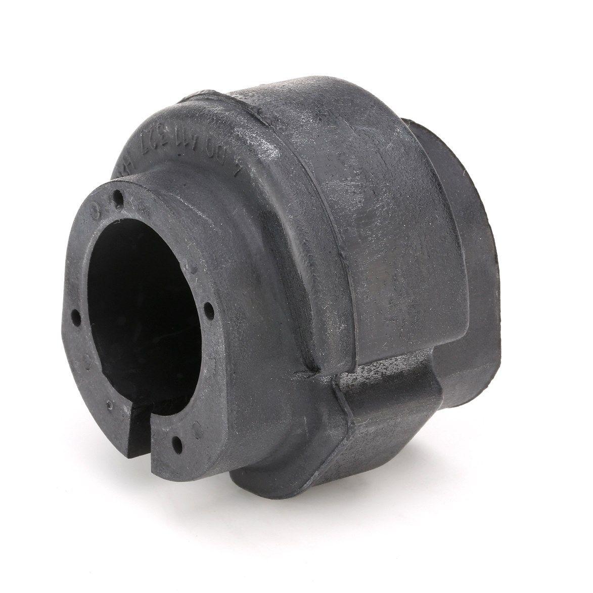 FEBI BILSTEIN: Original Lagerung Stabilisator 10023 (Innendurchmesser: 27,0mm)