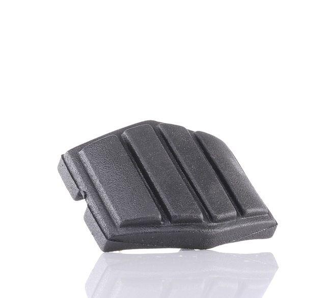 Pedals und Pedalbelag 12021 Twingo I Schrägheck 1.2 16V 75 PS Premium Autoteile-Angebot