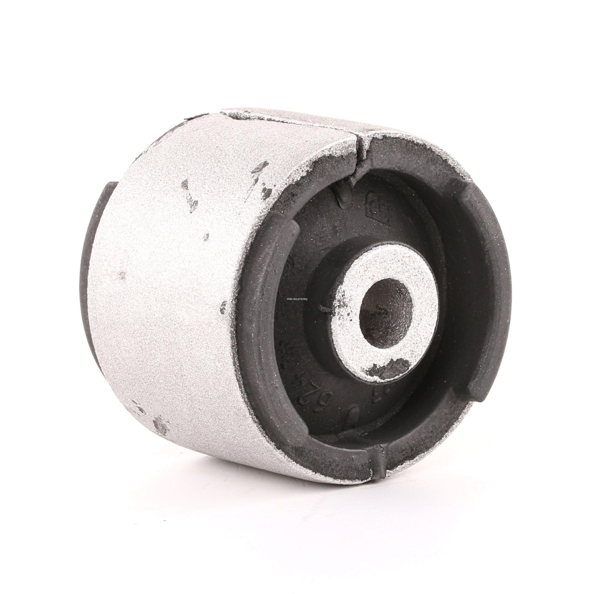 FEBI BILSTEIN: Original Lagerung Lenker 14923 (Ø: 62,0mm)