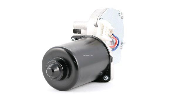 FEBI BILSTEIN Stikla tīrītāju motors 17092
