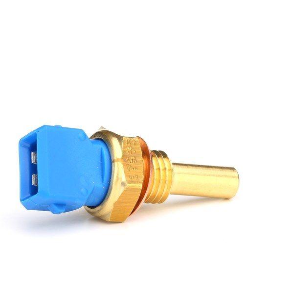 FEBI BILSTEIN Sensor, Kühlmitteltemperatur 17695