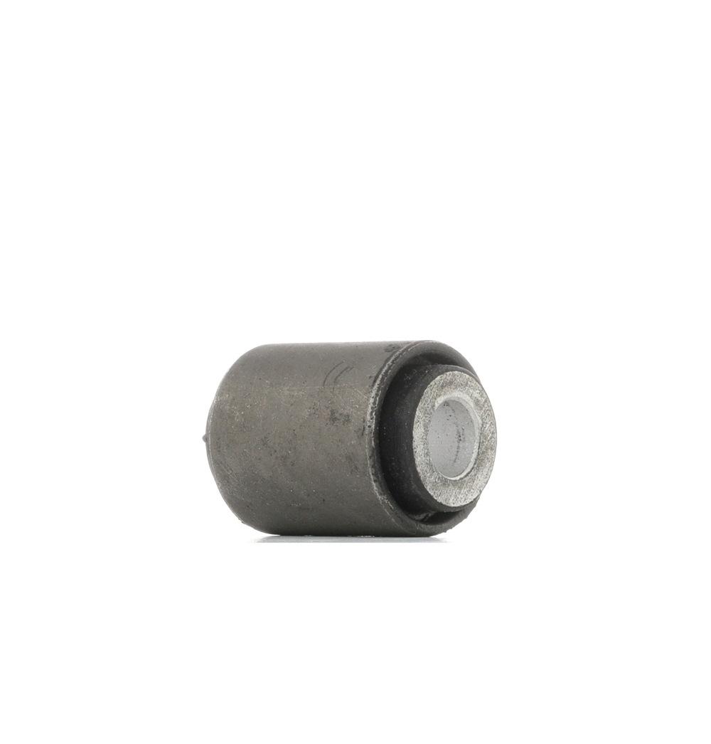 FEBI BILSTEIN: Original Achslager 18315 (Innendurchmesser: 17,0mm, Ø: 48,3mm)