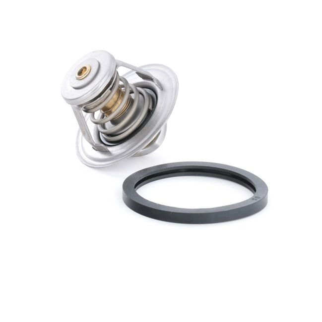 Thermostat, Kühlmittel 21003 — aktuelle Top OE 133890 Ersatzteile-Angebote
