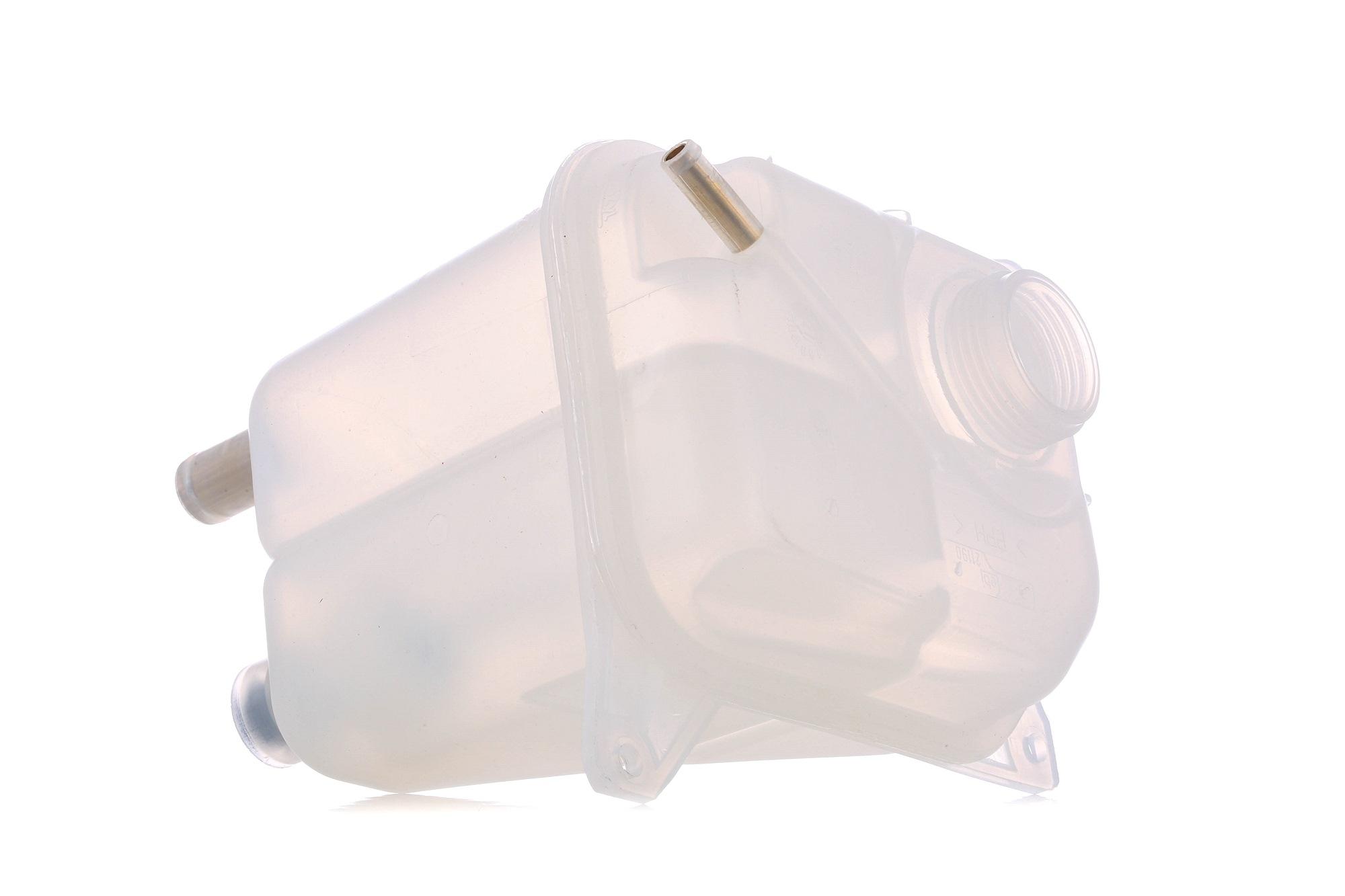FEBI BILSTEIN: Original Kühlmittelbehälter 21190 ()