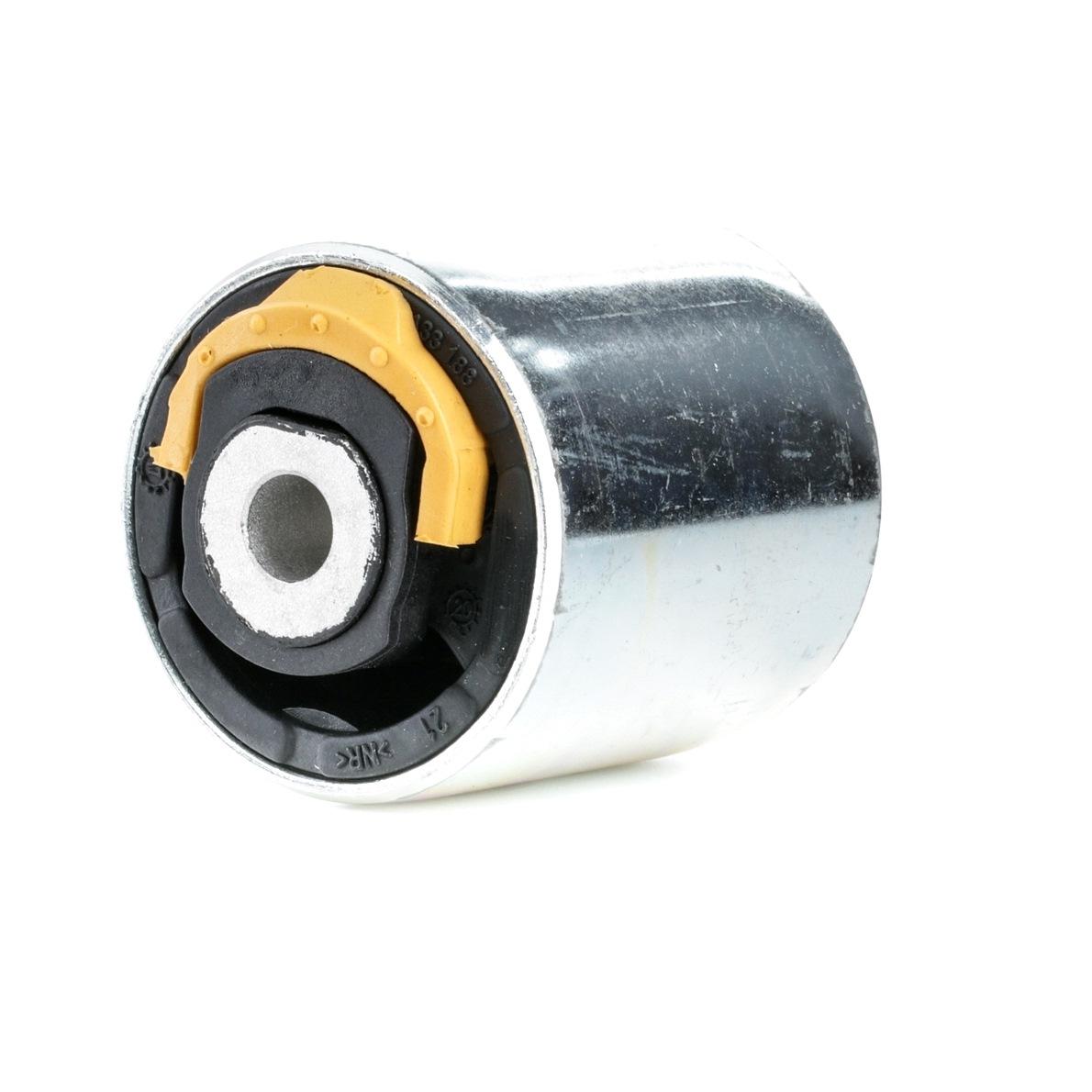 21194 FEBI BILSTEIN hinten, unten, Vorderachse beidseitig Ø: 64,0mm Lagerung, Lenker 21194 günstig kaufen