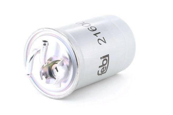 kuro filtras 21600 už VW SHARAN 2006 — įsigykite mūsų geriausiai parduodamas prekes dabar!