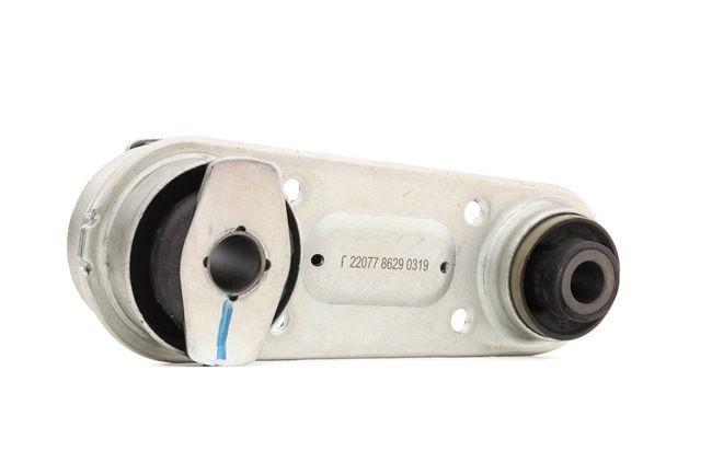 Motorlager 22077 Espace IV (JK) 2.2 dCi 150 PS Premium Autoteile-Angebot
