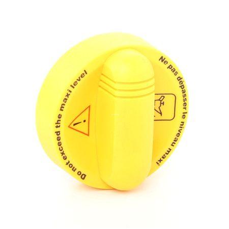 Öleinfülldeckel 22121 Twingo I Schrägheck 1.2 58 PS Premium Autoteile-Angebot