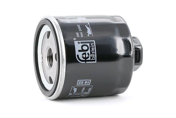 FEBI BILSTEIN Olejový filtr 22532
