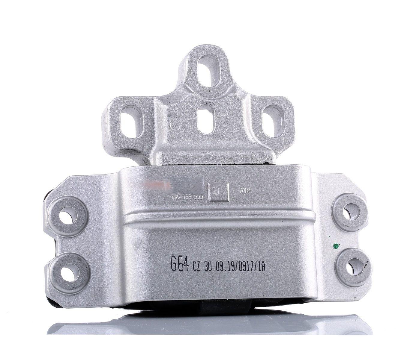 VW PASSAT 2019 Getriebelagerung - Original FEBI BILSTEIN 22934