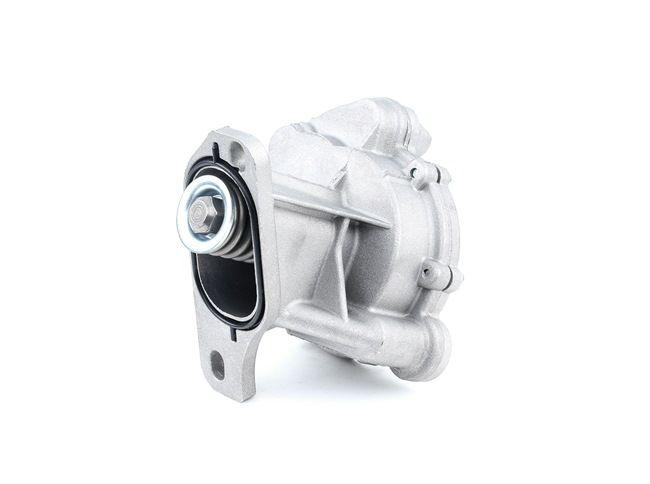 FEBI BILSTEIN Unterdruckpumpe, Bremsanlage 23248