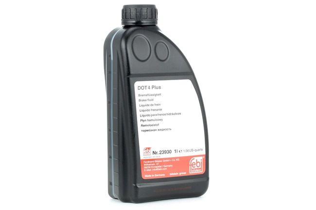 FEBI BILSTEIN Bremsflüssigkeit 23930 günstig kaufen