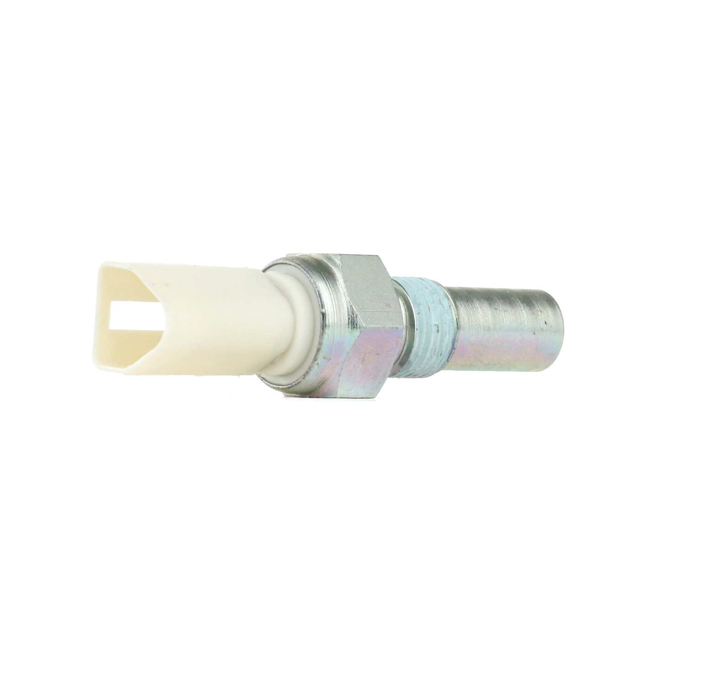 FEBI BILSTEIN: Original Schalter Rückfahrleuchte 24371 (Anschlussanzahl: 2, SW: 22)
