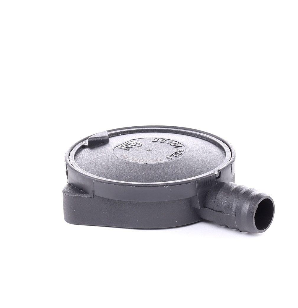 Acheter Reniflard carter moteur FEBI BILSTEIN 26101 à tout moment