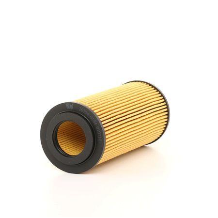 Ölfilter 26704 — aktuelle Top OE 11428513377 Ersatzteile-Angebote