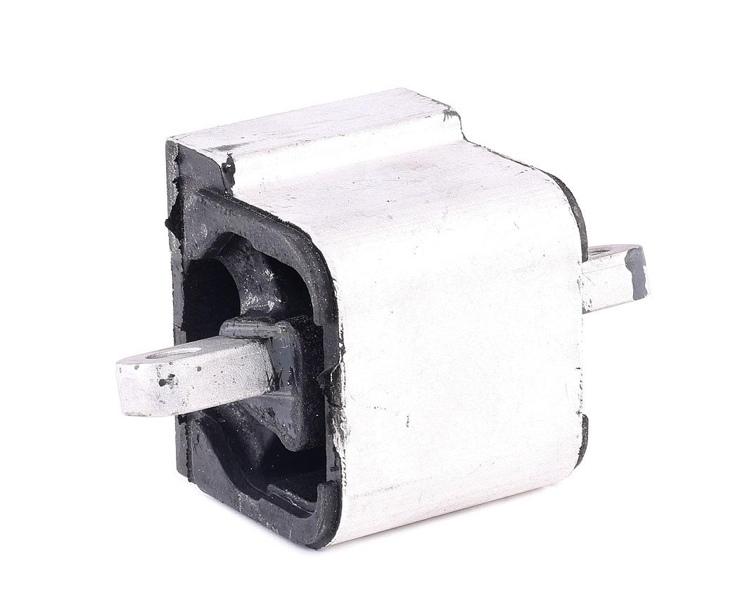 Original NISSAN Getriebehalter 26776