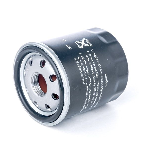 Oil Filter 27149 — current discounts on top quality OE AM101054 spare parts