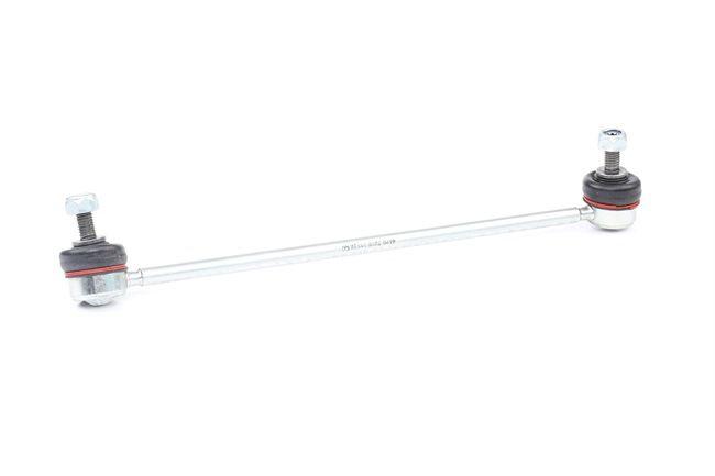 FEBI BILSTEIN Stang / led, stabilisator 27434