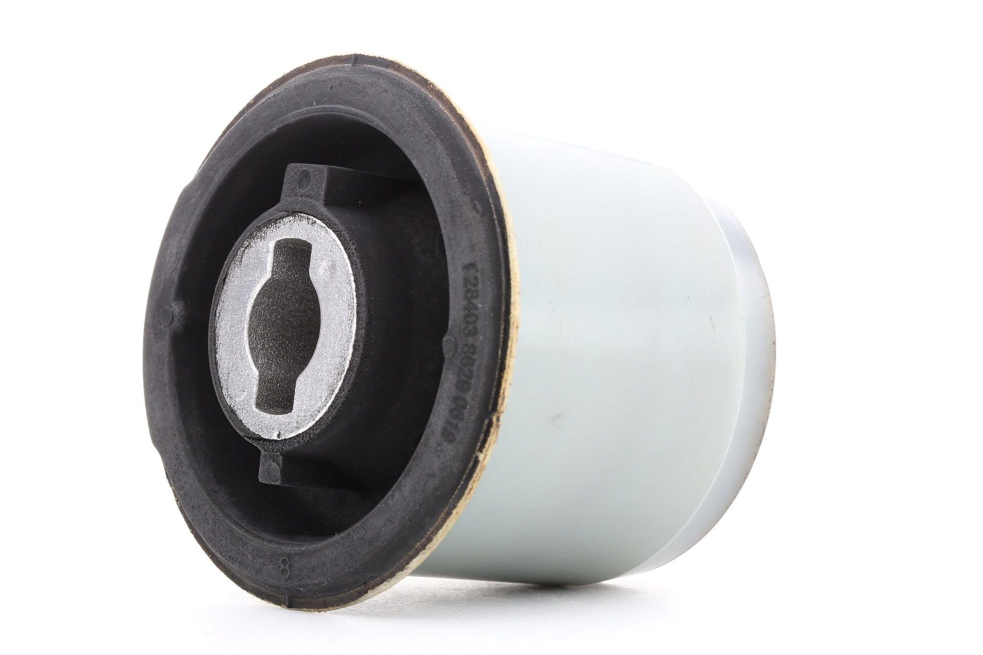 FEBI BILSTEIN: Original Hinterachslager 28403 (Innendurchmesser: 16,60mm, Ø: 72,20mm)