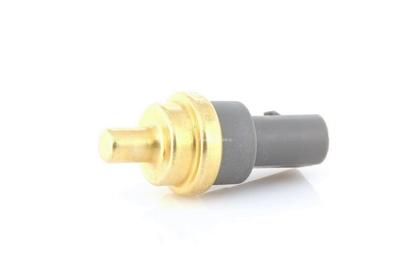 Sensor, coolant temperature 29318 for VW UP at a discount — buy now!