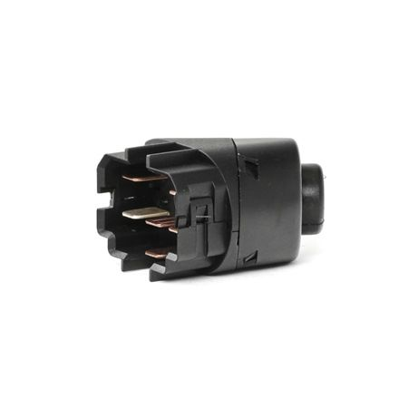 buy Ignition switch 29878 at any time