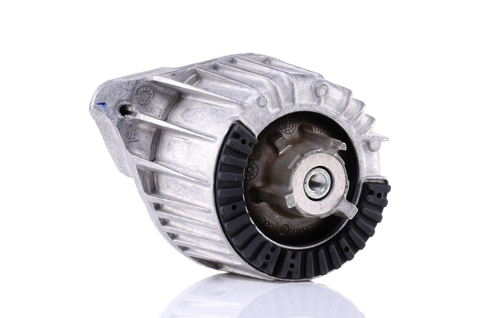 MERCEDES-BENZ CLS 2012 Motorhalter - Original FEBI BILSTEIN 29967