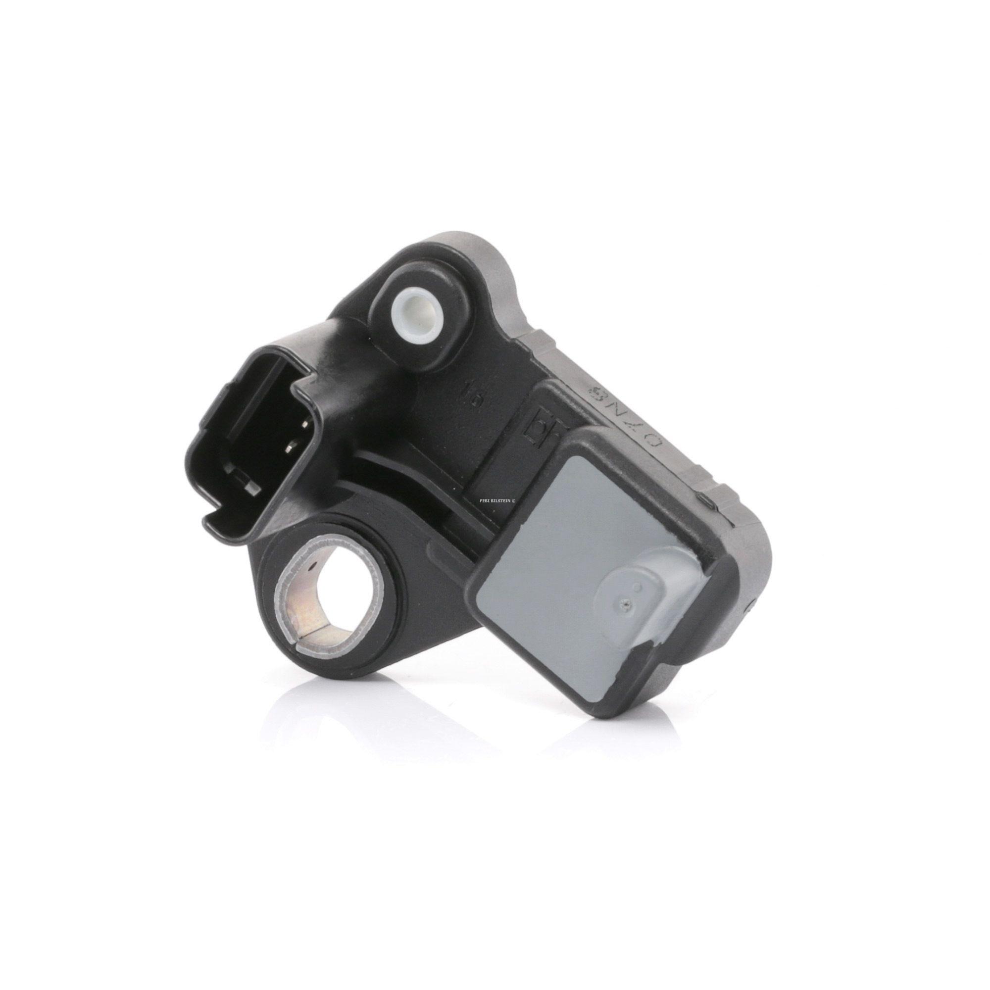Image of FEBI BILSTEIN Impulse Sensor MINI,LANCIA,VOLVO 31190 1920PW,1920PW,9664387280 1517990,8S6Q9E731AA,9664387280,13627808449,MN982334,1920PW,31216677