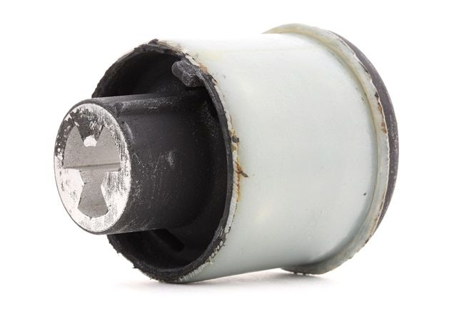 FEBI BILSTEIN: Original Lagerung Achskörper 31547 (Innendurchmesser: 11,0mm, Ø: 72,0mm)