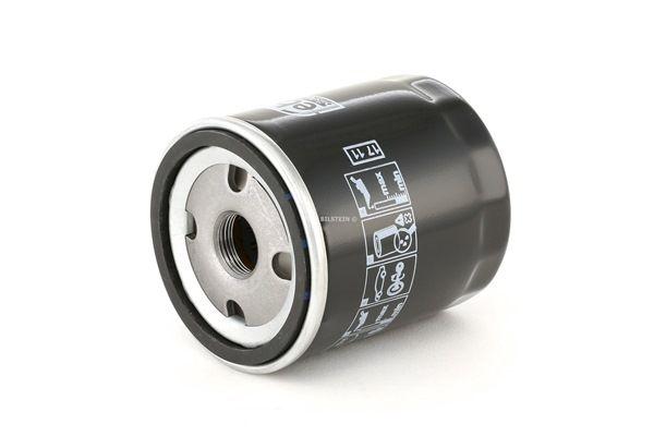 Filtre à huile 32223 — les meilleurs prix sur les OE 9456203580 pièces de rechange de qualité supérieure