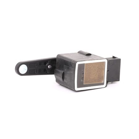 32328 FEBI BILSTEIN Vorderachse Sensor, Xenonlicht (Leuchtweiteregulierung) 32328 günstig kaufen