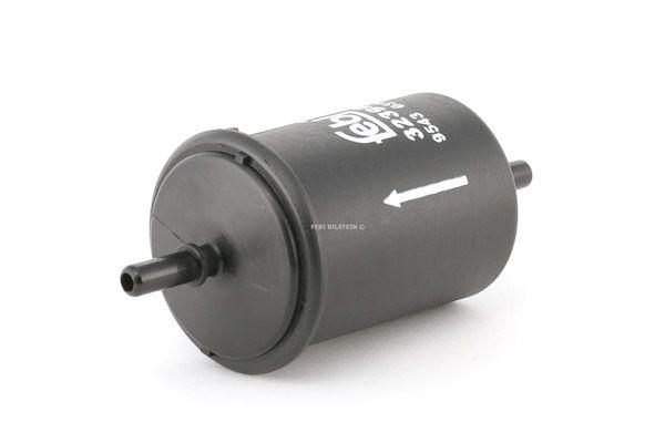 Kraftstofffilter 32399 Megane III Grandtour (KZ) 1.5 dCi 110 PS Premium Autoteile-Angebot