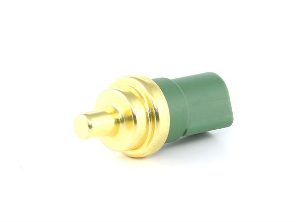 FEBI BILSTEIN Kühlmitteltemperatur-Sensor 32510 Günstig mit Garantie kaufen