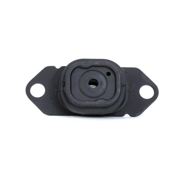 Lagerung, Motor 33206 — aktuelle Top OE 8200352861 Ersatzteile-Angebote