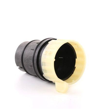 FEBI BILSTEIN: Original Getriebesteuergerät 36332 () mit vorteilhaften Preis-Leistungs-Verhältnis