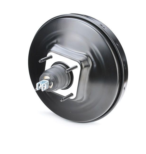 03.7760-8103.4 ATE Dispositif d'assistance de frein - achetez en ligne