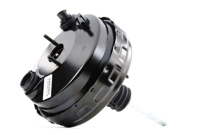 Bremskraftverstärker ATE 03.7860-0702.4