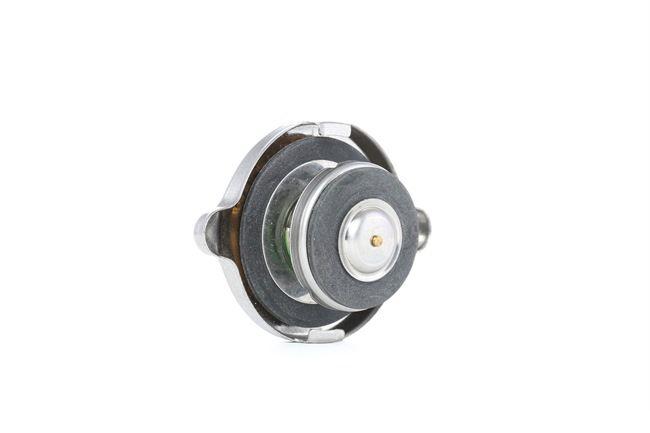 TRISCAN Verschlussdeckel, Kühler 8610 3 rund um die Uhr online kaufen