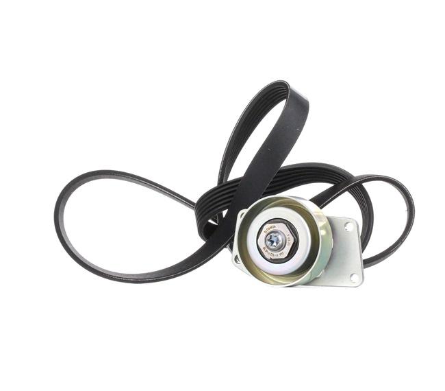 Keilrippenriemensatz KA859.17 — aktuelle Top OE 5750-Z0 Ersatzteile-Angebote