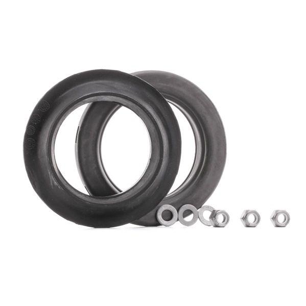 SNR Repair Kit, suspension strut KB659.00